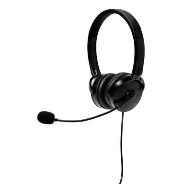 Microphone avec réduction du bruit OLYMPUS ME-12