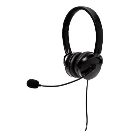Microphone à élimination de bruit Olympus ME-12