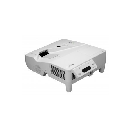 Jeu de haut-parleurs audio  PIONEER CS-5070