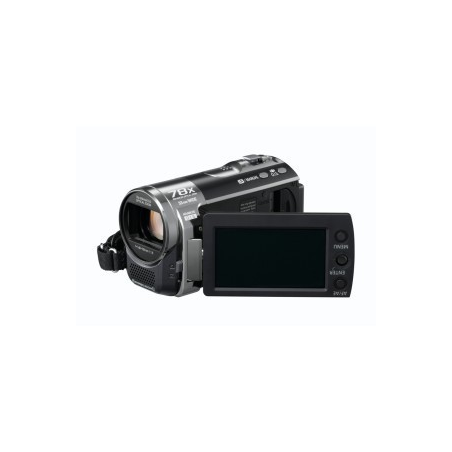 CAMERA DIGITAL DGT-PD-EAP1 SPEED DOME 10X