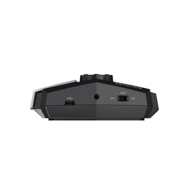 Kit mains libres intra-auriculaire pour téléphone portable PANASONIC RP-TCM120