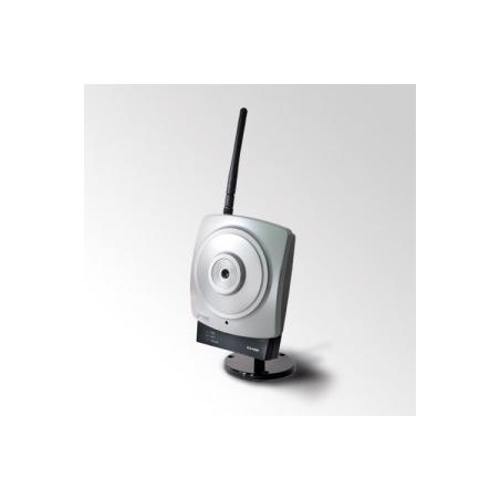 CARTE INTERNE DIGIUM POUR SERVEUR TELEPHONIQUE 1B410PF