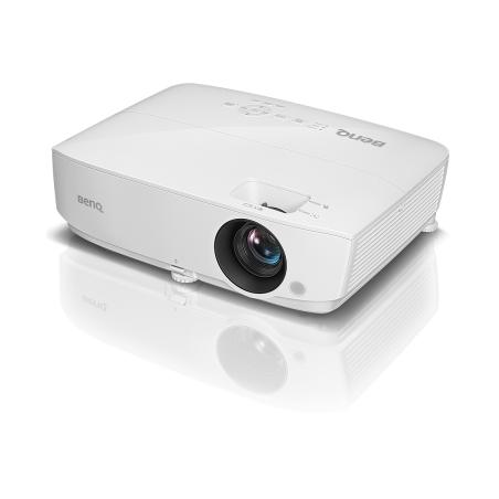 VIDEOPROJECTEUR NEC V302X
