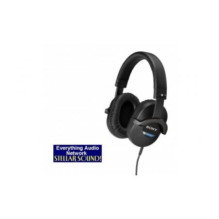 Mélangeur vidéo numérique HD SONY MCX-500