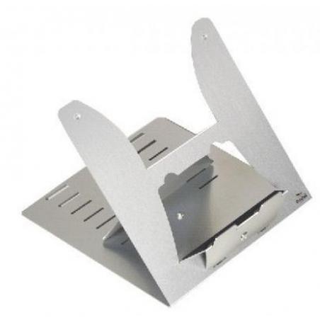 ECRAN LED TACTILE TDX84 - 84 POUCES