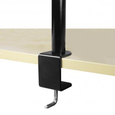 SUPPORT Arctic Z2, deux bras et un Hub USB pour tes écrans