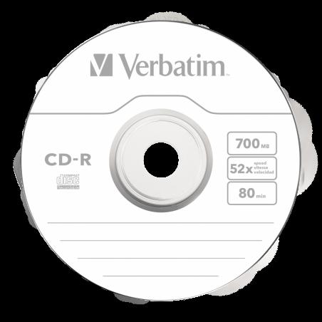 Ecran Tactile 15.6 pouces ASUS Touch