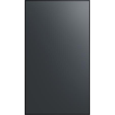 TBI - Tableau blanc interactif, tactile au doigt et au stylet, 79 pouces
