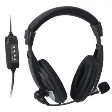 ENREGISTREUR VOCAL - DICTAPHONE OLYMPUS WS-853