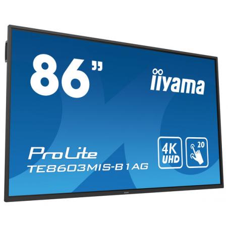 Adaptateur VCOM HDMI M à VGA F