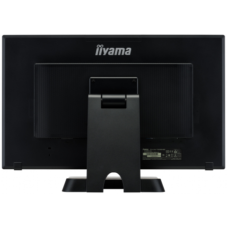AMPLIFICATEUR YAMAHA RX-V385 AUDIO VIDEO