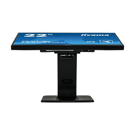 BOITIER ACQUISITION & ENREGISTREUR  HDMI AVERMEDIA C875