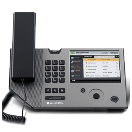 Polycom® Touch Control