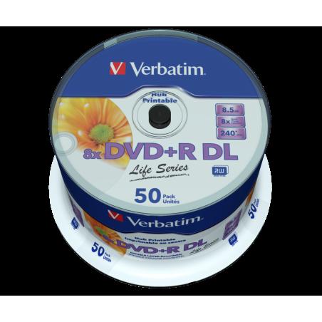 ECRAN LCD 27 POUCES HAUT DE GAMME DIGITAL