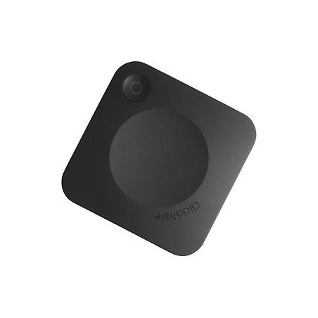 Plantronics Oreillette Bluetooth VOYAGER 5200