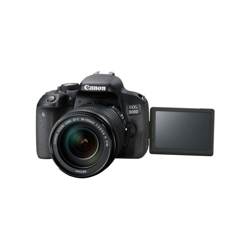 Viewsonic PX727-4K Vidéoprojecteur 4K UHD,