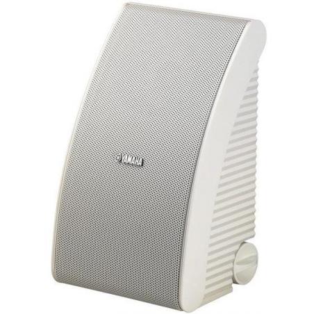 NEC Combiné numérique 12TXH