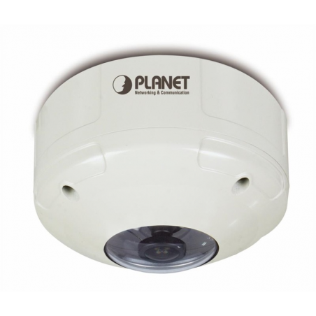 TELEPHONE IP PLANET VIP-254PT