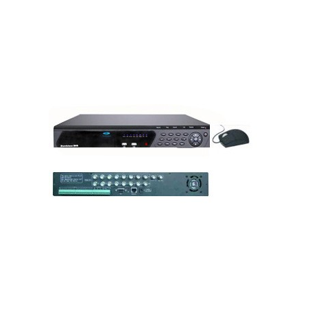 Polycom® SoundPoint® IP 670