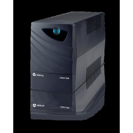 SUPPORT Mur Bras W1-3D pour moniteur
