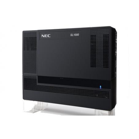 MONITEUR LCD 17 POUCES ESCAMOTABLE AUTOMATIQUE