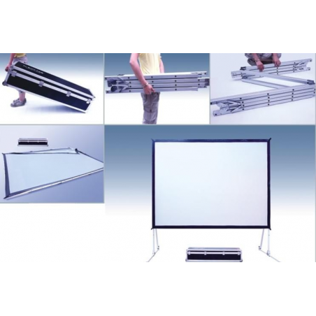 PROJECTEUR LCD SONY VPL-DX220