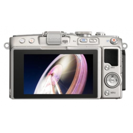 ECRAN LCD 19 POUCES HAUT DE GAMME DIGITAL