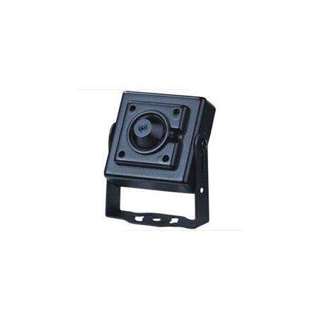 PROJECTEUR SONY VPL-FX500L