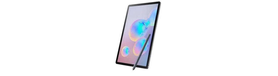 TABLETTE - PC - SMARTPHONE