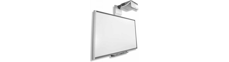 Ecrans interactifs / TBI