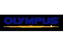 7-OLYMPUS