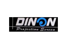 DINON