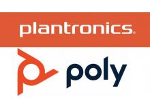 5-Plantronics