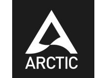 9-ARCTIC