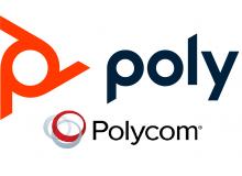 3-POLYCOM