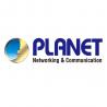 Q-Planet