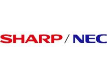 3-SHARP / NEC